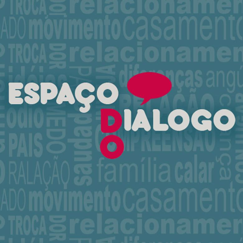 destaca-dialogo