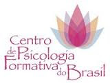 Dra. Iracema Teixeira Psicóloga